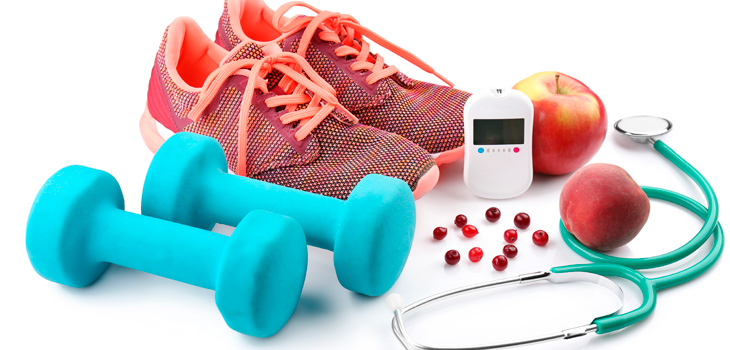 moviment-nutricio-benestar